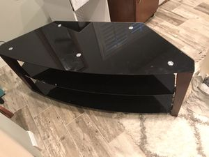 TV STAND for Sale in Indialantic, FL