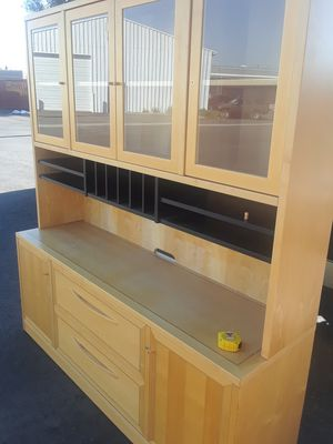 Office furniture for Sale in Salt Lake City, UT