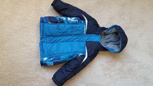 ZeroXposure Winter Jacket 24M/2T for Sale in Fort Washington, MD