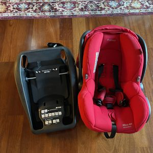 Maxi-Cosi Infant Car Seat for Sale in Woodinville, WA