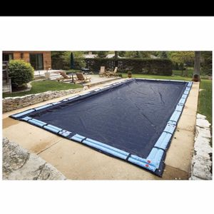 19'x33'Pool cover$230 for Sale in Los Angeles, CA