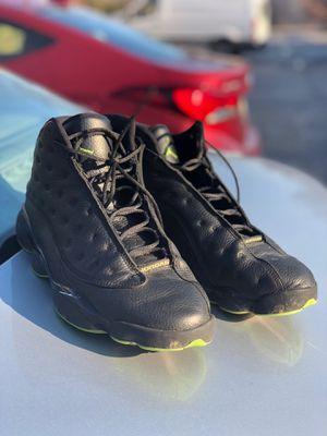 Jordan 13's for Sale in Odenton, MD