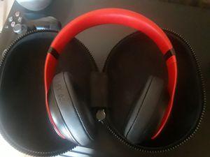 Beats Studio3 Wireless Headphones for Sale in Phoenix, AZ