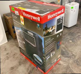 Honeywell AC AND GEAT UNIT C 070PE D for Sale in Austin,  TX