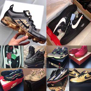 Retro Nike Jordan for Sale in Portland, OR