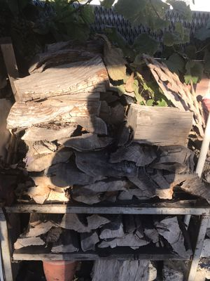 fire wood for Sale in Fullerton, CA