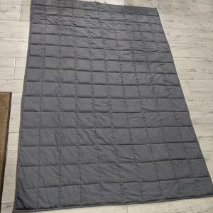 Weighted Blanket - 14lbs for Sale in Glendale, AZ