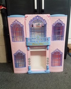 Barbie Doll House for Sale in Tacoma, WA