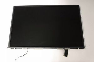 Brand new oem mid 2008 iMac lcd display for Sale in Rochester, NY