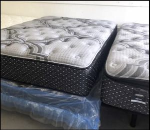 Brand new mattress for sale!!! Must go !!! for Sale in Colleyville, TX