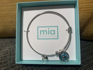 Beautiful new bracelet for Sale in Tampa, FL