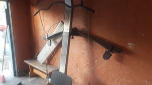 Cross-bow bowflex for Sale in Grand Prairie, TX