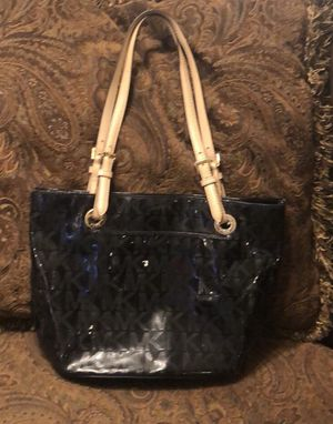 Michael Kors bag good condition for Sale in Lititz, PA