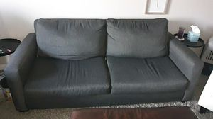 Full size sleeper sofa for Sale in Lakewood, CO