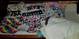 Cloth diaper lot for Sale in Milton, FL