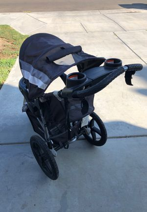 Baby stroller for Sale in Nuevo, CA
