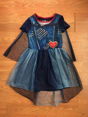 Descendants 2 Evie dress for Sale in Murrieta, CA