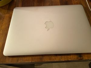 MacBook Air for Sale in Romulus, MI