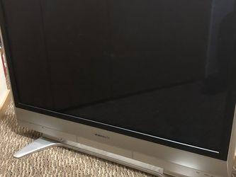Panasonic 42' In Tv for Sale in Marysville,  WA