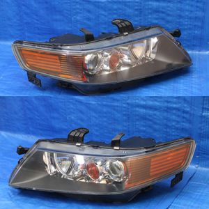 2004-2008 Acura TSX Factory Oem Hid Headlights for Sale in Hollywood, FL