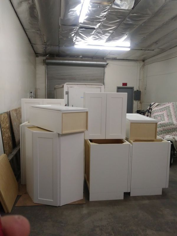 New Cabinets for Sale in Tucson, AZ - OfferUp