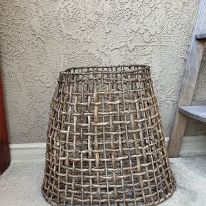 Basket for Sale in Huntington Beach, CA