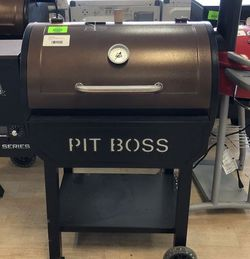Pit Boss Pb820ps1 Pro Series FW for Sale in Pflugerville,  TX