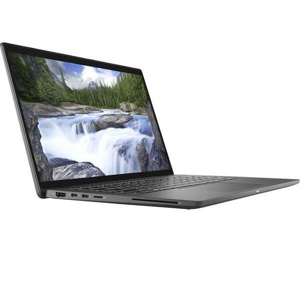 """Dell Latitude 7410 14"""" Notebook"""