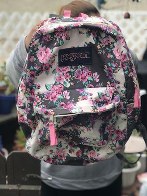 Jansport backpack for Sale in Hawthorne, CA