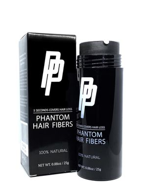 PHANTOM BARBER PRODUCTS for Sale in Long Beach, CA