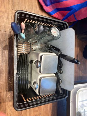 Kitchen set for Sale in Commerce City, CO