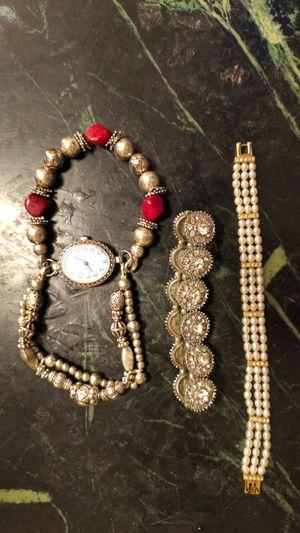 5 each for Sale in Shreveport, LA