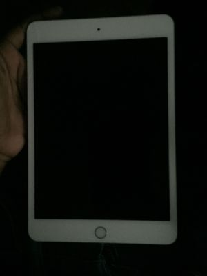 iPad new for Sale in Jacksonville, FL
