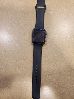 Apple Watch Series 1 (No Charger) for Sale in Bakersfield, CA