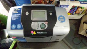 Epson photo mate for Sale in Hampton, VA
