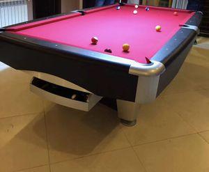 Billiard Pool Table for Sale in Sacramento, CA
