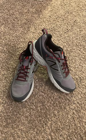 Men's New Balance size 13 for Sale in Fort Washington, MD