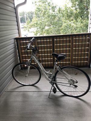 Diamondback bike for Sale in Doraville, GA