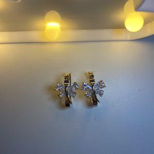 Gold Earrings for Sale in Fort Lauderdale, FL