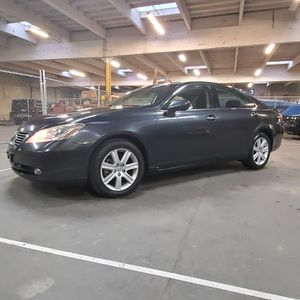 2008 Lexus ES300 for Sale in Portland, OR