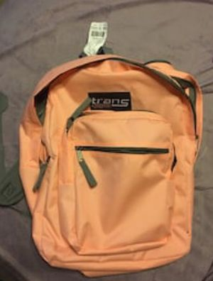 Backpack for Sale in Chelsea, MA