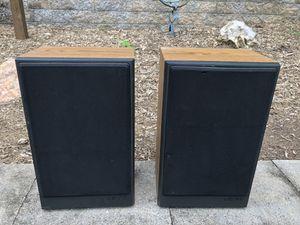 Polk Audio S Series Loudspeakers for Sale in Bethesda, MD