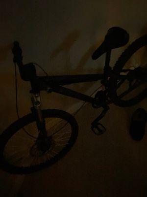 Bike trade for se bike for Sale in Boston, MA