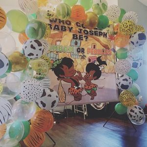Party Planning And Decor for Sale in Arlington, TX