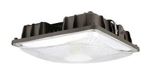 LED CANOPY (MCP05) for Sale in San Francisco, CA