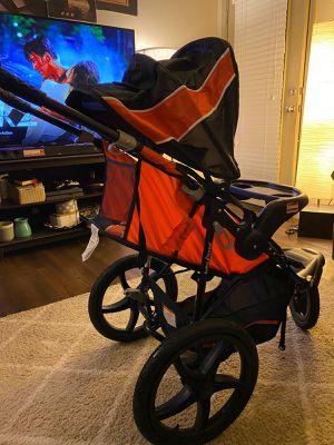 Xcel R8 Jogger Stroller for Sale in Morgantown, WV