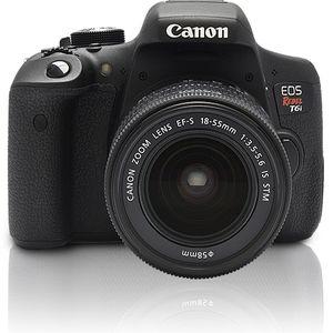 Canon Rebel T61 for Sale in Asbury Park, NJ