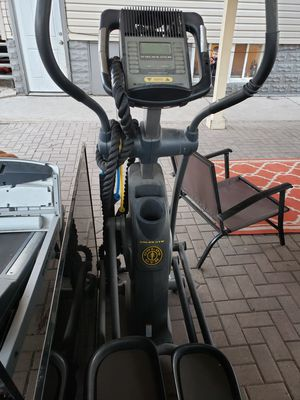 Exercise bike for Sale in Chicago, IL