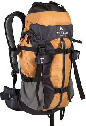Teton backpack for Sale in Oakland, CA