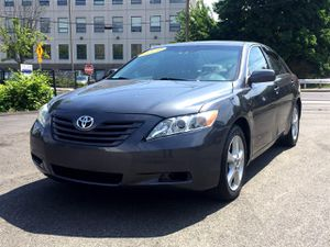 2009 Toyota Camry for Sale in Marlborough, MA